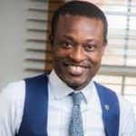 Parliament clears Kissi Agyebeng to take office as Special Prosecutor