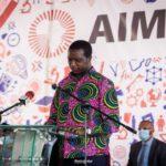 Government to establish girls' STEM SHS in Accra