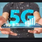 Huawei demonstrates Innovative Capabilities at MWC and launched a suite of 5G Solutions