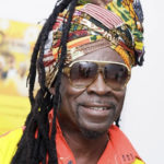 Kojo Antwi promises to make Ghana a shining star of Africa