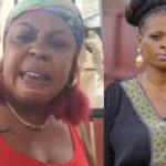 Afia Schwar and Ayisha Modi intensify 'beef' as they reveal dirty secrets about each other