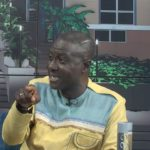 Kufuor made you rich with GH¢80million contract – Captain Smart to Kennedy Agyapong