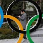 """Tokyo 2020 Olympic games: """"To hold or not to hold?"""""""