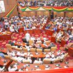 10 key things Ghana's anti-LGBTQI+ bill is proposing