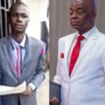Oyedepo's Church allegedly sacks over 40 Pastors for generating low incomes in their branches