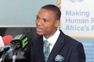 LGBTQI+ Bill good but needs review — Madina MP