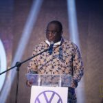 104 1D1F projects operational, 150 others under construction – Alan Kyerematen