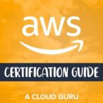 Amazon Certbolt AWS Certified Cloud Practitioner Certification Exam: 4 Tips for Success from Experts!