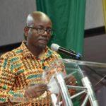 GTA urges Ghanaians to patronise tourism sites
