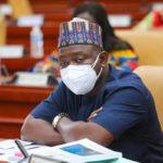 NDC MP takes on Akufo-Addo over 'insulting' coronavirus address