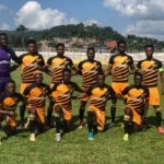 We're ready to compete in Africa - AshGold CEO