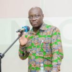 Ghana could default in debt payment without relief package – Ato Forson