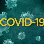 COVID-19: Two Health Staff, One Student Infected In UE