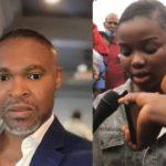 21 year old Unilag student Chidinma makes u-turn denies killing Super TV CEO