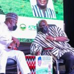Gov't will ensure good governance in the exploitation of Ghana's Mineral Resources – Veep