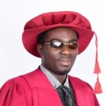 Musicians must complement talents with formal education