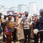 Ghana businesses get duty free access to US, EU, UK