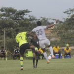 Five persons charged with misconduct in Dreams vs Berekum Chelsea match