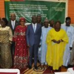 ECOWAS Commission assesses action plan on return of cultural property