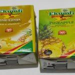 Ekumfi Fruit Juice factory hasn't collapsed – Management