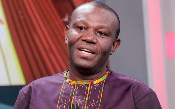 'Nana Addo will have no choice than to assent to Anti-LGBTQI Bill' – Ho West MP