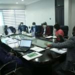 GFA Executive Committee goes into emergency meeting on Wednesday