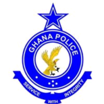 GFA meets Police to handle the criminal part of Betting and Match fixing allegation