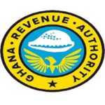 GRA records GHC212m revenue shortfall in first half of 2021