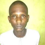 Police arrest alleged killer of shop owner at Juapong