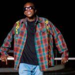 Heartman gets Ghana Music Awards UK nomination