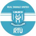 DOL: RTU files protest against BA United