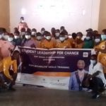 CSIF holds a one-day employability workshop for National Service Personnel