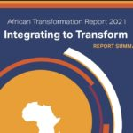 New ACET report urges Africa to integrate to accelerate transformation