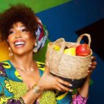 We Are Excited About Bringing Good Hair To Ghana – Kika Osunde