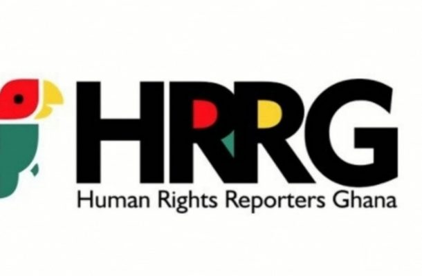 Human Rights Reporters Ghana calls for proper investigation into alleged assault and battery by military personnel on unarmed protesting students