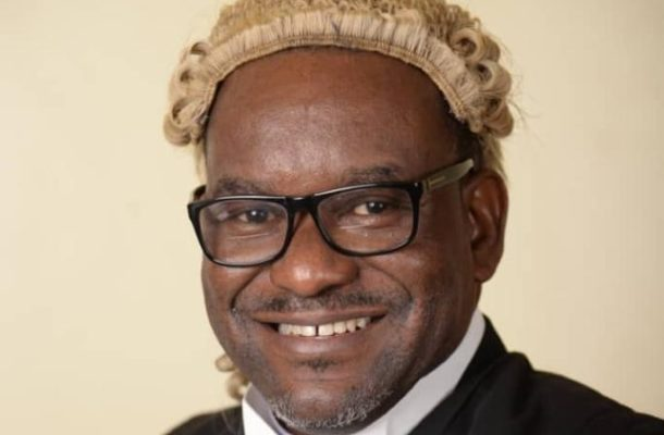 Traditional marriage allows men to marry more - Lawyer