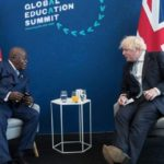 World raises $4bn to support access to education