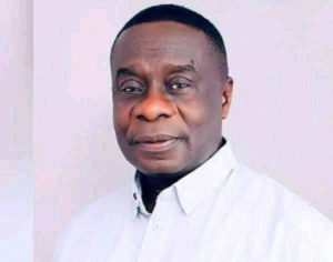 Court cancels 2020 Assin North parliamentary election, orders for fresh polls