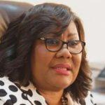 Registrar-General reviews companies listed for strike off