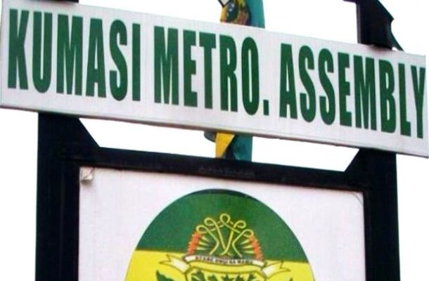 KMA apologises for errors in its statement on Delta Variant