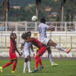Kotoko end season empty handed as Berekum Chelsea end MTN FA Cup hopes