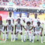 MTN FA Cup: Kotoko name starting XI to face Asokwa Deportivo