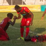 VIDEO: Watch highlights,penalty kicks of Kotoko's MTN FA Cup loss to Berekum Chelsea