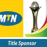 MTN FA Cup: Referees for Round 16 announced