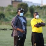 Black Queens are on course for AWCON qualifiers – Mercy Tagoe-Quarcoo