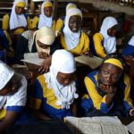 Young Muslim women in Ghana feel stereotyped and judged: why itmatters