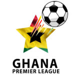 All GPL match day 34 games to kick off simultaneously