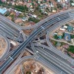Monitor Pokuase interchange - Roads and Highways Minister