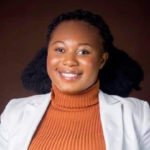 Khadi floors 3 males to become UDS Wa campus 1st female SRC President