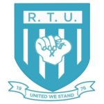 RTU return to Premier League after 8 years